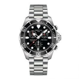 Pánské hodinky Certina C032.417.11.051.00