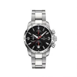 Pánské hodinky Certina C001.427.11.057.00
