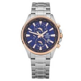 Pánské hodinky Casio EFR-304PG-2AVUDF