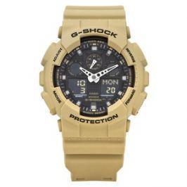 Pánské hodinky Casio GA-100L-8ADR