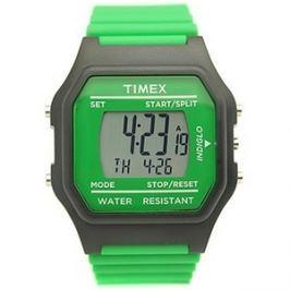 Pánské hodinky Timex T2N076
