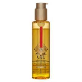 L´Oréal Professionnel Mythic Oil Huile Initiale před-šamponová péče pro hrubé vlasy 150 ml