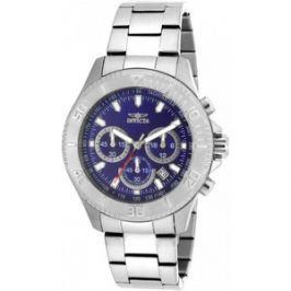 Pánské hodinky Invicta 17360