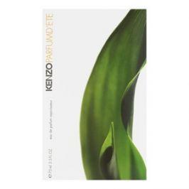 Kenzo Parfum D'Ete parfémovaná voda pro ženy 10 ml - odstřik