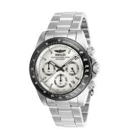 Pánské hodinky Invicta 26111