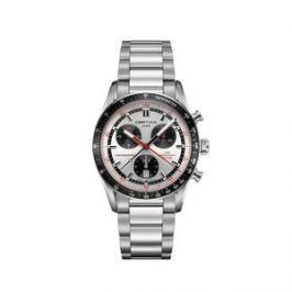 Pánské hodinky Certina C024.448.11.031.00