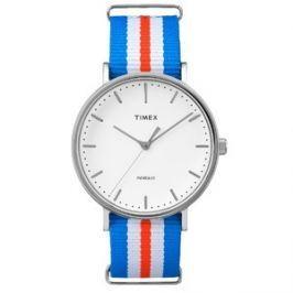 Pánské hodinky Timex TW2P91100