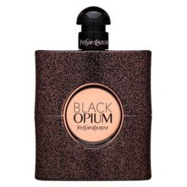 Yves Saint Laurent Black Opium toaletní voda pro ženy 90 ml