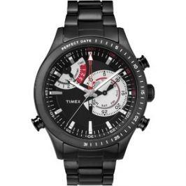 Pánské hodinky Timex TW2P72800