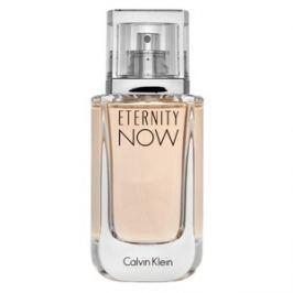Calvin Klein Eternity Now parfémovaná voda pro ženy 30 ml
