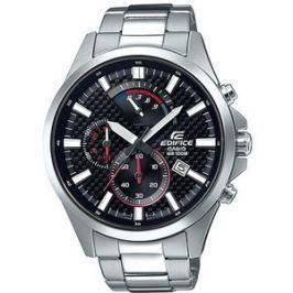 Pánské hodinky Casio EFV-530D-1A