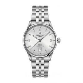Pánské hodinky Certina C026.407.11.037.00