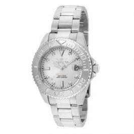 Dámské hodinky Invicta 24630
