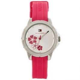 Dětské hodinky Tommy Hilfiger 1781804