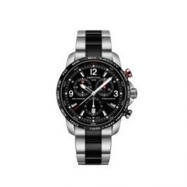 Pánské hodinky Certina C001.647.22.057.00
