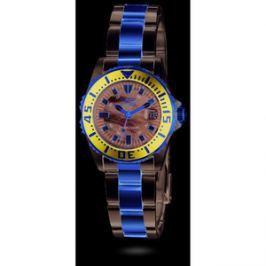 Dámské hodinky Invicta 2961