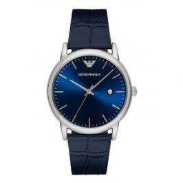 Pánské hodinky Armani (Emporio Armani) AR2501