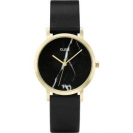 Dámské hodinky Cluse CL40102