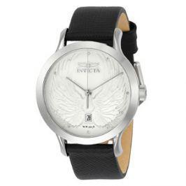 Dámské hodinky Invicta 23183
