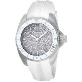 Dámské hodinky Invicta 22702