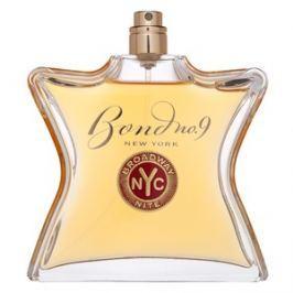 Bond No. 9 Broadway Nite parfémovaná voda pro ženy 100 ml Tester