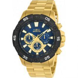 Pánské hodinky Invicta 24585