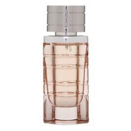Mont Blanc Legend Pour Femme parfémovaná voda pro ženy 30 ml