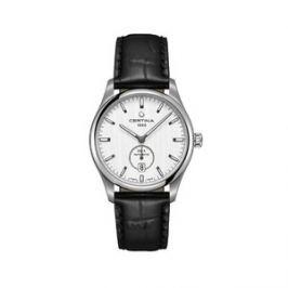 Pánské hodinky Certina C022.428.16.031.00