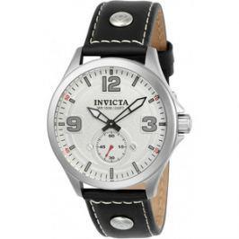 Pánské hodinky Invicta 22527