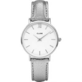 Dámské hodinky Cluse CL30039