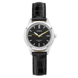 Dámské hodinky Casio LTP-E104L-1AVDF