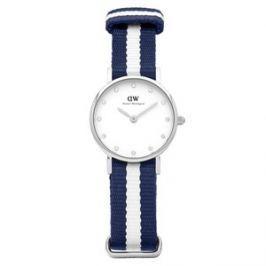 Dámské hodinky Daniel Wellington DW00100074