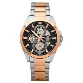 Pánské hodinky Casio ESK-300SG-1AVUDF