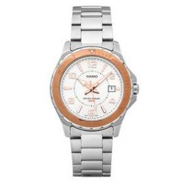 Pánské hodinky Casio MTD-1074D-7AVDF
