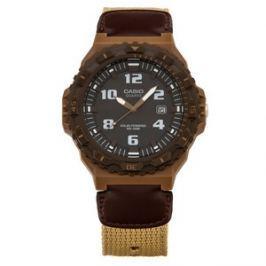 Pánské hodinky Casio MRW-S300HB-5BVDF