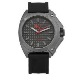 Pánské hodinky Puma PU103811001