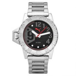 Pánské hodinky Puma PU103761001