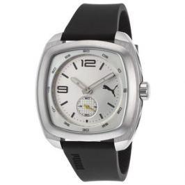 Pánské hodinky Puma PU103081002
