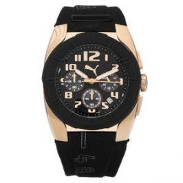 Pánské hodinky Puma PU101271003