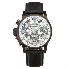 Pánské hodinky Invicta 20540