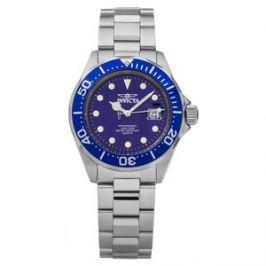 Pánské hodinky Invicta 17056