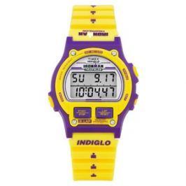 Dámské hodinky Timex T5K840