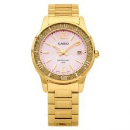 Dámské hodinky Casio LTP-1359G-4AVDF