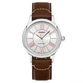 Pánské hodinky Casio MTP-E113L-5ADF