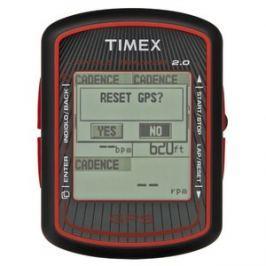 Timex T5K615