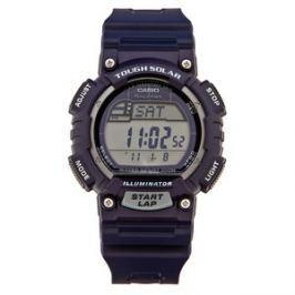 Unisex hodinky Casio STL-S100H-2A2