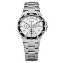Pánské hodinky Casio MTP-1300D-7A1VDF