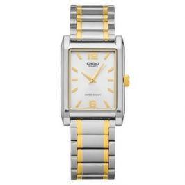 Pánské hodinky Casio MTP-1235SG-7ADF