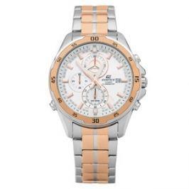 Pánské hodinky Casio EFR-547SG-7AVUDF