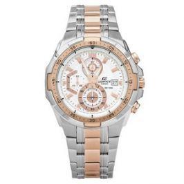 Pánské hodinky Casio EFR-539SG-7A5VUDF